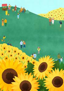 가을축제 004