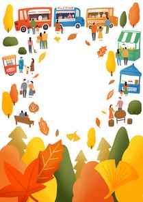 가을축제 009