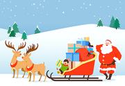 크리스마스이벤트011