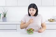 다이어트 100