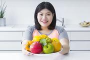 다이어트 130