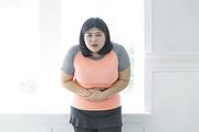 다이어트 166