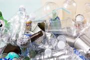 환경보호 022