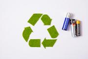 환경보호 076