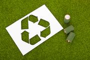 환경보호 081