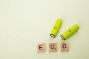 환경보호 084