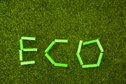 환경보호 095