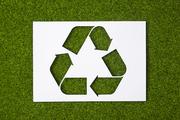 환경보호 096