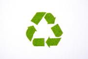 환경보호 120