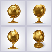 GOLDOBJECT 045