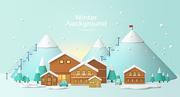 겨울 010