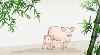 돼지해 012