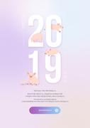 새해 인사말 006