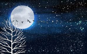 Winter Story 15
