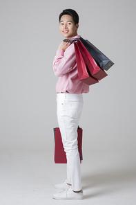 쇼핑 247