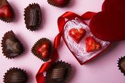Sweet love 001