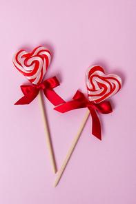 Sweet love 011