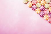 Sweet love 020