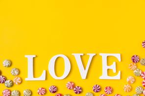 Sweet love 026