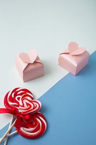 Sweet love 042