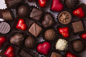 Sweet love 069