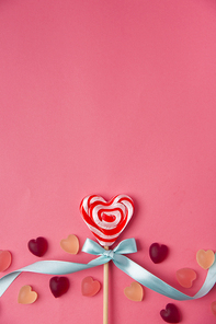 Sweet love 083