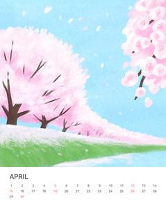 봄여름가을겨울004