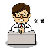 교육캐릭터 030