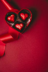 sweet love 084
