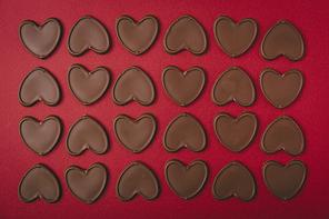 sweet love 117