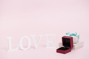 sweet love 118