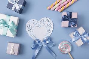 sweet love 127