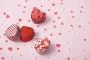 sweet love 131