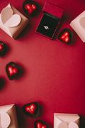 sweet love 134