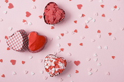 sweet love 154