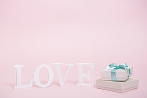 sweet love 156