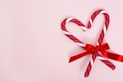 sweet love 158