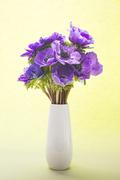 Flower 169