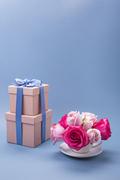 Flower 239