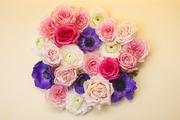 Flower 251