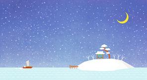 겨울풍경004