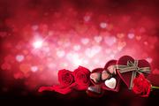 발렌타인데이 001