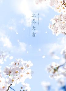봄 003