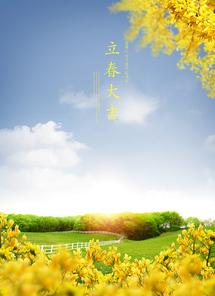 봄 005