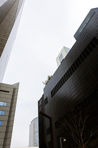 건물 003