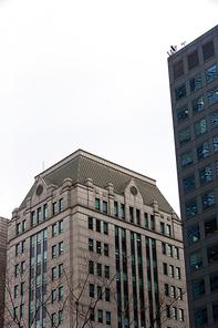 건물 004