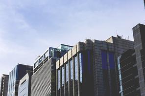 건물 012