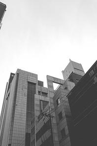 건물 013