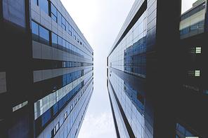건물 022