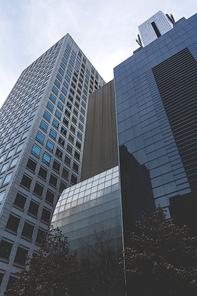 건물 035